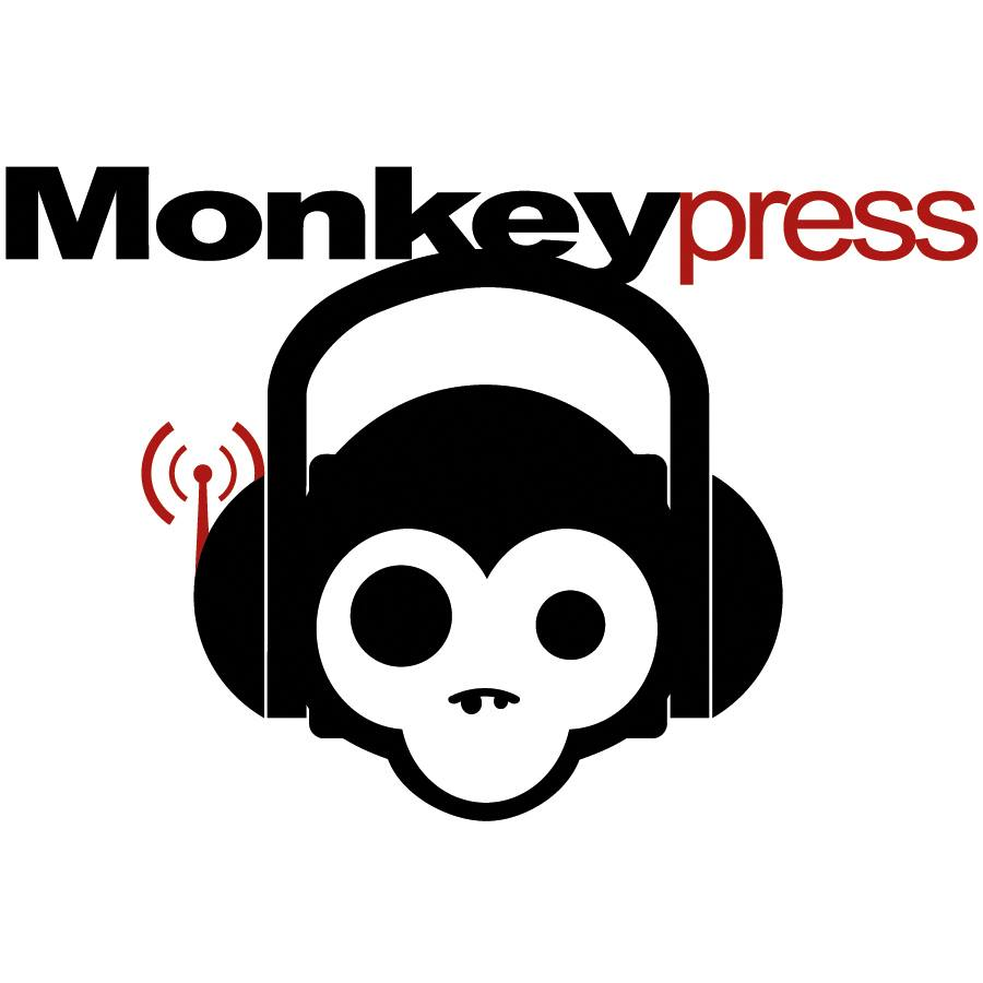 Monkeypress