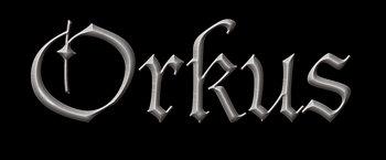 Orkus